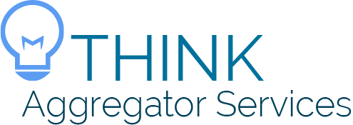 Think Aggregator Services